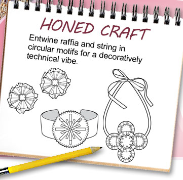 Honed Craft