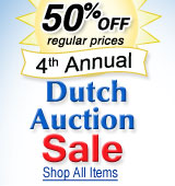 Dutch Auction