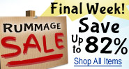 Rummage Sale - Final We