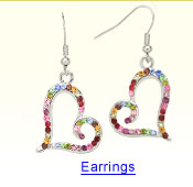 Shop all Everyday Jewelry Earrings